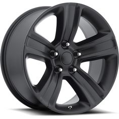 Get a great deal on OE Performance wheels when packaged with tires at SD Wheel. We offer discounted deals on 87 models of OE Performance rims in . Custom Wheels And Tires, Wheels For Sale, F150 Platinum, Gm Accessories, Rims For Cars, Car Rims, Replica Wheels, Tyre Companies, Dodge Challenger Srt Hellcat