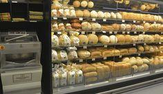 DSC_9183 Fresh, Food, Catering Business, Essen, Meals, Yemek, Eten