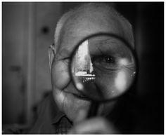 Freaks. Mieczysław Sztabiński. Made from a negative, original print, Baryte paper, black-and-white photography. Fine art photographs.  www.fryderykdanielczyk.com www.artandlaw.pl