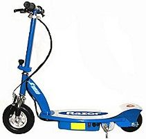 E300 Razor Electric Scooter Wiring Diagram Wiring