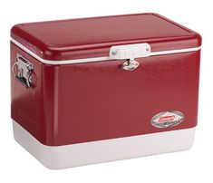 Best Marine Coolers Review Comparison Table, Key Features, Photos, Videos, Buying Guide. RTIC, Igloo, Yeti, Coleman, Pelican, Engel, Orca, Camco Currituck. #coolers #marinecoolers Marine Coolers, Cooler Reviews, Packing A Cooler, Survival Prepping, Beach Fun, Beach Cooler, Camping Gear, Camping Theme, Camping Equipment