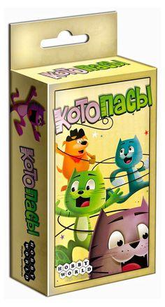 Детские товары - интернет магазин