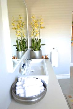 Contemporary Interior Design - Johannesburg Interior Designers - Nowadays Interiors - Wood - Blue - Tranquil Contemporary Interior Design, Decoration, Sink, Eagle, Designers, Interiors, Wood, House, Home Decor