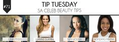 tip-tuesday-71""