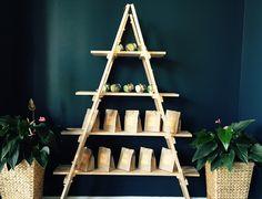 Ideas for gift #Lemongrass & Pandan Tea# bael fruit tea#
