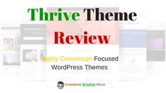 awesome 9+ Best Amazon Affiliate WordPress Themes 2017 , Hey Friends today I am writing a article for those marketers who create amazon affiliate niche sites.  So picking best converting Amazon Affiliate W...