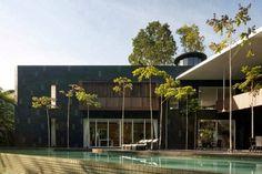 Modern Interior Design   HELLO METRO: LOVE IT or LEAVE IT?