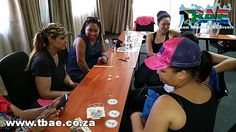 MMI Group Corporate Fun Day team building event in Cape Town, facilitated and coordinated by TBAE Team Building and Events Team Building Events, Team Building Activities, Team Building Exercises, Cape Town, Good Day, Group, Fun, Buen Dia, Good Morning
