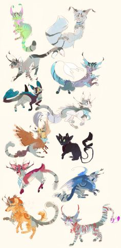 Fusion bundle by Finchwing on DeviantArt