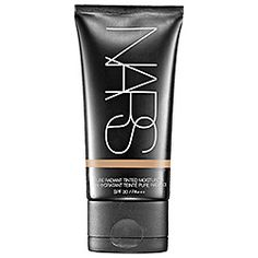 NARS - Pure Radiant Tinted Moisturizer SPF 30 / PA+++
