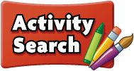 Houghton Mifflin Harcourd: Education Place  Activity Search  Piles of graphic organizers, activities, lessons, printables, etc.