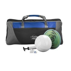 Solace 5 in 1 Outdoor Game Set