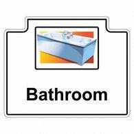 Bathroom Signs Dementia dementia signs (dementiasigns) on pinterest