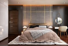 Indian Bedroom Design, Luxury Bedroom Design, Room Design Bedroom, Bedroom Designs, Bedroom Sets, Bedroom Decor, Interior Design, Bed Furniture, Furniture Design