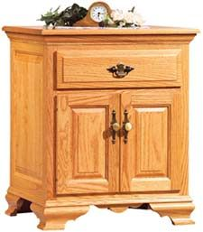 7 Best Amish Furniture Images In 2017 Amish Furniture Outlet