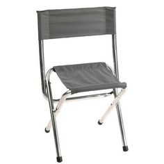 Coleman Camp Chairs Folding