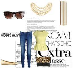 ¡Atrévete a imprimir de estilo tu outfit! ¿Qué opinas de este clutch? 1.- Perfume Emporio Armani http://fashion.linio.com.mx/a/emporioarmani