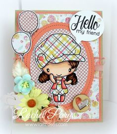 The Greeting Farm Lovable Anya http://thegreetingfarm.com/shop/index.php/clear-stamps/characters/lovable-anya-clear.html