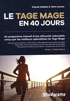 Disponible à la BU http://penelope.upmf-grenoble.fr/cgi-bin/abnetclop?TITN=949634