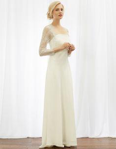 Monsoon - Wedding Dresses 0de5b0502
