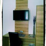 artrooms-gästezimmer (artroomsgstezim) auf Twitter Bed & Breakfast, Flat Screen, Rooms, Twitter, Blood Plasma, Bedrooms, Flatscreen, Dish Display