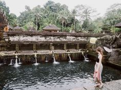 You will be amazing how quickly 9 days in Ubud goes. The lush forest of Ubud is something to be seen and staying there is the perfect spot for exploring..