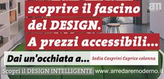 www.arredaremoderno.it