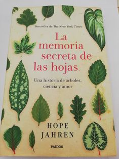 An illuminating debut memoir of a woman in science; a moving portrait of a longtime friendship; and a stunningly fresh look at plants that will forever change how you see the natural world Lab Girl by Hope Jahren Love Reading, Reading Lists, Book Lists, Reading Den, Good Books, Books To Read, My Books, Dalton Trevisan, Book Jacket