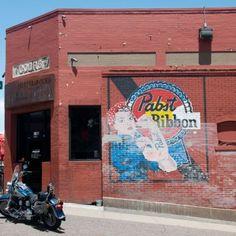 Highland Tavern in Denver, CO