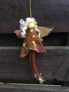handmade Angel