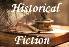 """29th Free """"Dear Lucky Agent"""" Contest: Historical Fiction"""