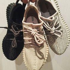 f8db4fbaf60 9 Best Sneakers images in 2019