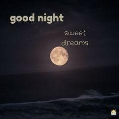 Good Night ⭐️⭐️⭐️ God Bless.