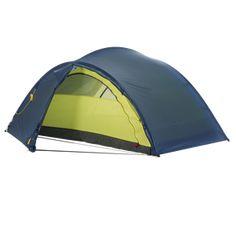 Specs för Basecamp Nordkapp (3) Tält Egenskaper & Information