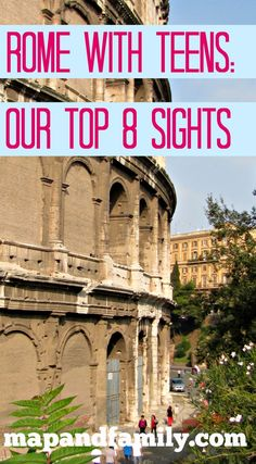 Stepping Back In Time Must See Ancient Rome Ancient Rome Rome - 8 must see attractions in rome