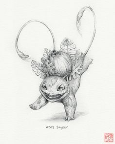 Disney Drawings Sketches, Cool Art Drawings, Animal Drawings, Pokemon Sketch, Dragon Sketch, Pokemon Tattoo, Dragon Artwork, Pints, Sleeve Tattoos