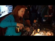 Whisky Festival North Netherlands - 27 March 2015