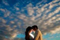 , Days Of Our Lives, Our Wedding Day, Good Day, Our Life, Couple Photos, Couples, Couple Pics, Buen Dia, Have A Happy Day