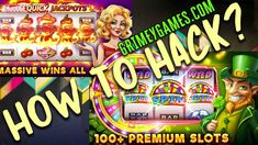 Huuuge Casino Cheats - Get unlimited Chips with just a single click. This hack works with all devices and countries, so everyone can use it Perfect Image, Perfect Photo, Love Photos, Cool Pictures, Free Casino Slot Games, Online Mobile, Typing Games, Winning The Lottery, Mobile Game