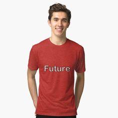 T-shirt chiné 't-shirt fun take a breath' par Meschac Sweat Shirt, T Shirt Fun, Tee Shirt Homme, My T Shirt, V Neck T Shirt, Vintage T-shirts, Looks Vintage, Design T Shirt, Shirt Designs