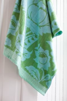 amy butler towels