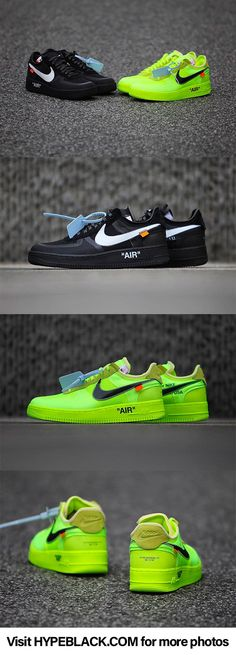 Youth Sizes $85 Rare Black Summit White Premium Nike Air Force 1 LV8 GS