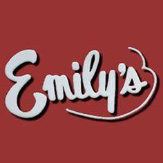 Emilyu0027s   Seneca, SC #georgia #HartwellGA #shoplocal #localGA
