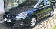 #repassesdecarros Repasses de Carros - Vendas de Veículos Premium: Trabalhe com vendas e repasses de veículos -… #veiculospremium