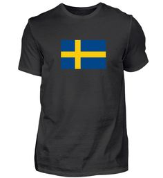 National Flag Of England Basic Shirts, National Flag, Mens Tops, Fashion, Finland, Sweden, Moda, Flags, Fasion