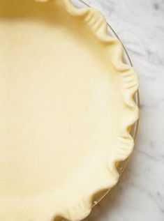 Make perfect shortcrust pastry every time with our easy recipe. Find more pastry and baking recipes at BBC Good Food. Easy Smoothie Recipes, Easy Smoothies, Snack Recipes, Cooking Recipes, Vegetarian Recipes, Pie Crust Recipes, Pastry Recipes, Pie Crusts, Pate Brisee Recipe