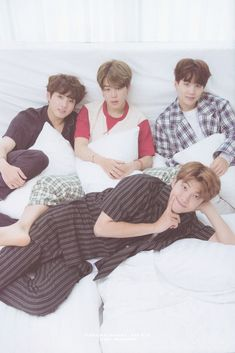 Read 81 from the story JIKOOK JIKOOK JIKOOK! Foto Bts, Bts Photo, Bts Boys, Bts Bangtan Boy, Bts Jimin, Yoonmin, Jikook, Bts Summer Package, Jin Kim