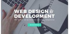 TACO Web & UX Design Studio - CSS Nectar CSS Gallery http://gettopical.com/uxdesign/28fa828c08f31da39ee62b83da8ba269?src=twitter… via @cssnectar