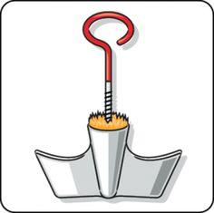 La lame d'une scie circulaire se salit presque inévitablement. Lisez ici comment nettoyer une lame facilement et comment la faire briller.