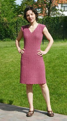Ravelry: Raccroc's Summer is coming